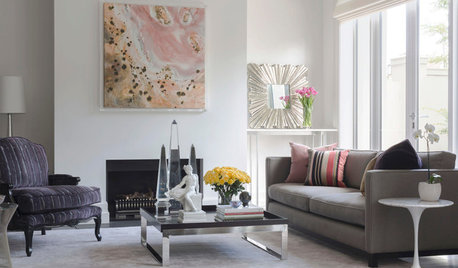 9 Reasons to Buy a Painting
