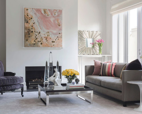 Interior Design Techniques interior painting techniques | houzz