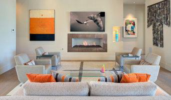 Modern Home in Los Altos, CA