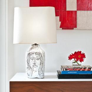 Modern Home | Kimberly Demmy Design