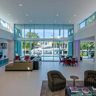 Modern House of Art