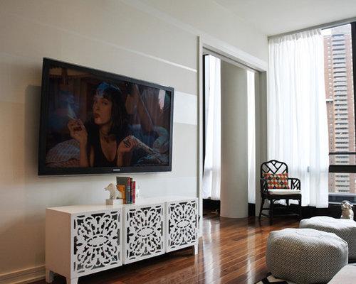 Mdf Laser Cut Jali Living Room Ideas Photos
