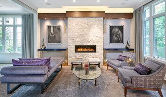 Best interior designers and decorators in chicago - Top chicago interior designers ...