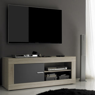 Small Tv Stand Ideas Houzz