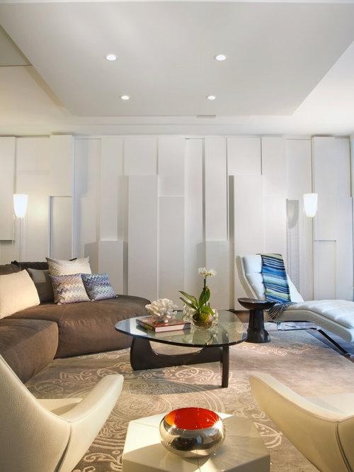 Miami Condo Home Design Ideas, Pictures, Remodel And Decor