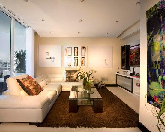 Living Room Furniture Kerala Designs kerala interior designs living room design ideas, remodels