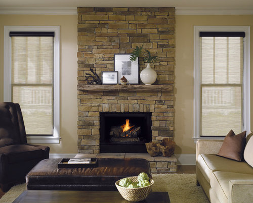 Modern Living Room Design Ideas Remodels Amp Photos Houzz