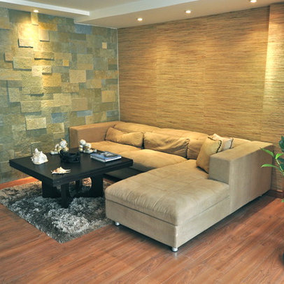 Designsmall Living Room on Asian Living Room Small Living Room Design Ideas  Pictures  Remodel