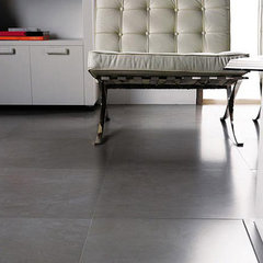 modern floor tiles by CheaperFloors