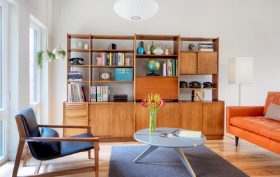 Shop Houzz Living Room Furniture And Decor Under 300