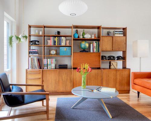 saveemail modern living room - Scandinavian Living Room Furniture