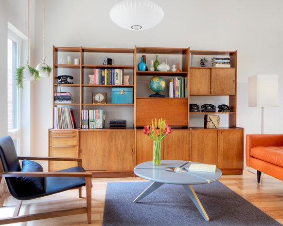 Modern Furniture Styles modern furniture styles | houzz