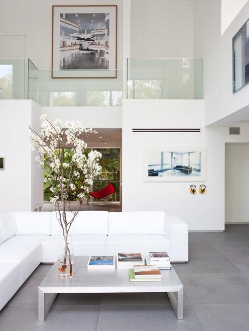 Pisos Ceramica Gris Sala Home Design Ideas, Pictures, Remodel and ...