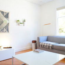 10 Simple Tricks to Keep Your Surfaces Free From Clutter