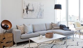 Joy Rondello Interior Design & Best 15 Interior Designers \u0026 Interior Decorators in Seattle WA | Houzz