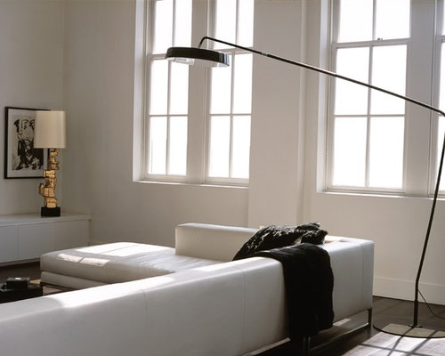 Sectional Lamp | Houzz