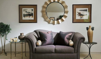 Best Interior Designers And Decorators In Rochester NY