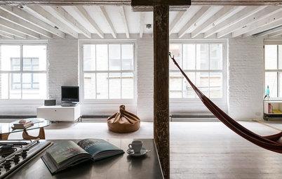 ¿Qué estilo decorativo te gusta más? Guía para acertar con el tuyo