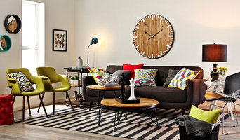 Best Furniture Home Decor Retailers In Experiment Ga Houzz