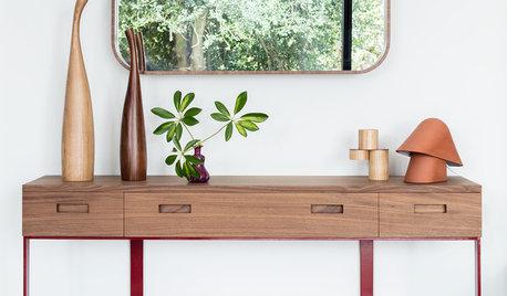 11 Hallway Storage Items to Make You Feel Blissfully Organised