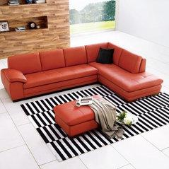 BA Furniture Stores
