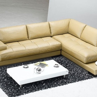Superieur High End Sectionals | Houzz