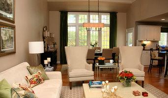 Best Interior Designers And Decorators In Franklin MA