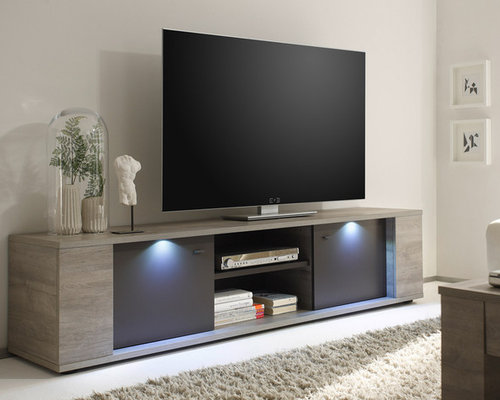 Modern Tv Stands Houzz