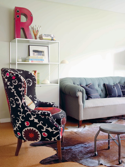 matching chairs and sofa - Matching Chairs For Living Room