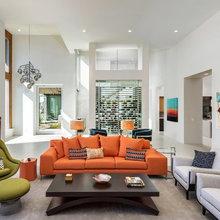 Scottsdale Area Designers