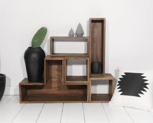 Captivating SaveEmail. Modular Floor Storage