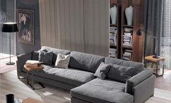 Modular Sofa 02174