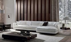 Modular Sofa 02176