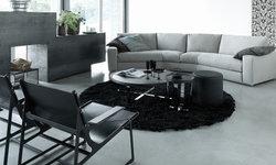 Modular Sofa 05203