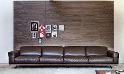 Modular Sofa 05218