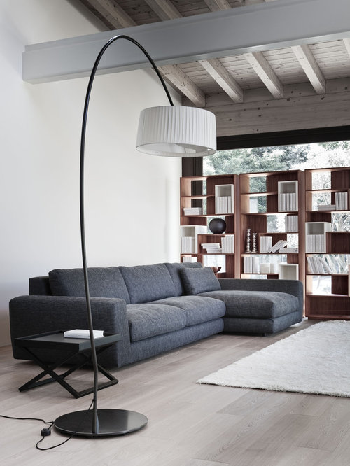 Inexpensive Modern Sofa Set Ideas, Pictures, Remodel And Decor