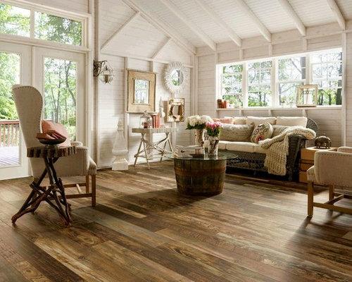 Multi Colored Hardwood Floor - Multi Colored Hardwood Floor Houzz