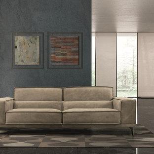 Mokambo Sofa by Gamma Arredamenti