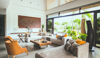 Best Interior Designers and Decorators in Philippines | Houzz