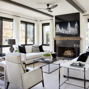 Living Room Pictures Ideas