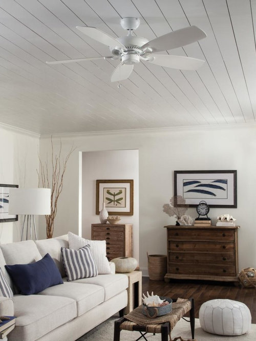living dining room ceiling fans