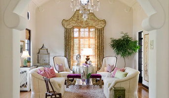 Best Interior Designers and Decorators in San Antonio, TX | Houzz