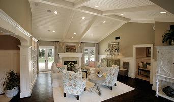 Best Design Build Firms In Santa Barbara CA