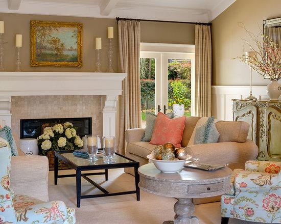 SaveEmailTransitional Living Room   Houzz. Transitional Design Living Room. Home Design Ideas