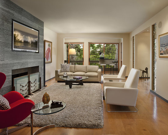 living room recliners | houzz
