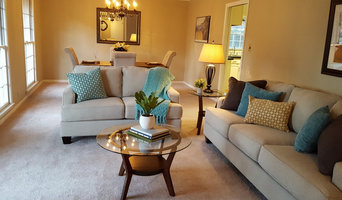 Best Home Stagers In Columbus, GA | Houzz Part 59