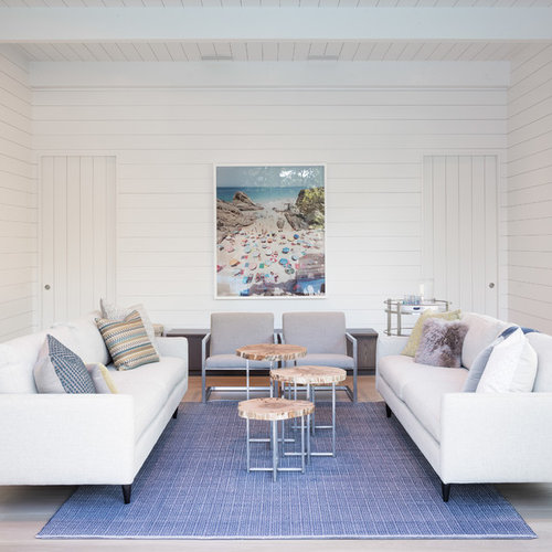 30 All-Time Favorite Beach Style Living Room Ideas