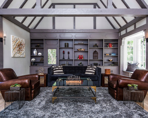 formal living room design ideas remodels photos houzz