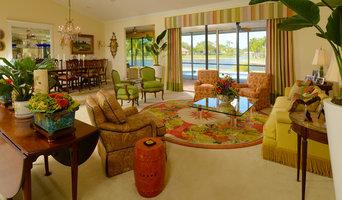 Best Interior Designers And Decorators In Jupiter, FL | Houzz