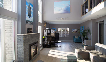 Best 15 general contractors in st catharines on houzz contact solutioingenieria Gallery
